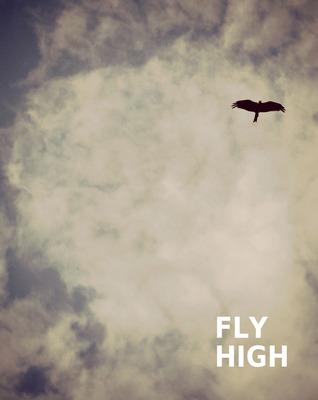 FlyHigheagle