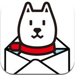 白戸家のお父さんが絵文字に 女性向けのiphoneアプリを紹介する Appwoman