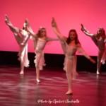 子供達のダンスーコンサート150-1