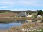 Roundstone湖から撮影150-1