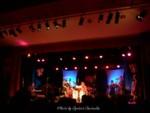 wangaratta jazz festival2006-150-1
