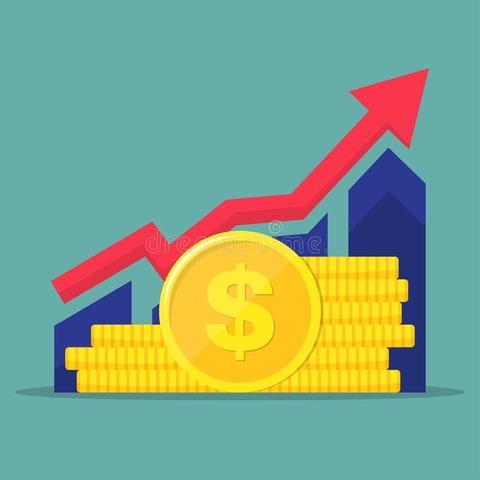 finance-consolidation-bu-104323070