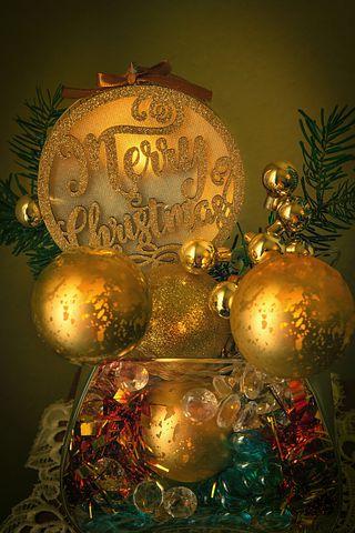 merry-cristmas-4657625__480