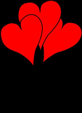 heart-295148__480
