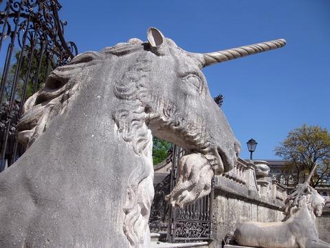 unicorn-2655149_1280