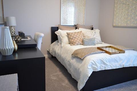 bedroom-1078890__480
