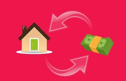 mortgage-4137485__480