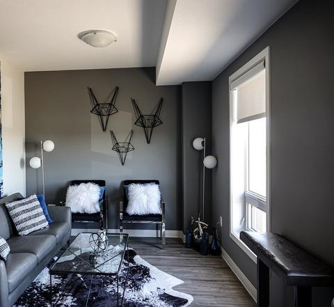 living-room-3498914_1280
