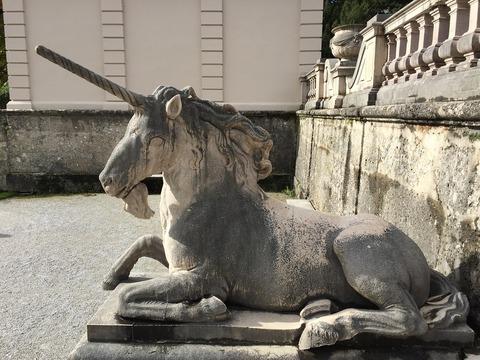unicorn-1940321_1280