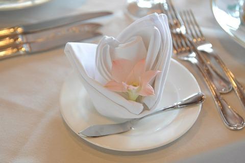 flower-69722_1280