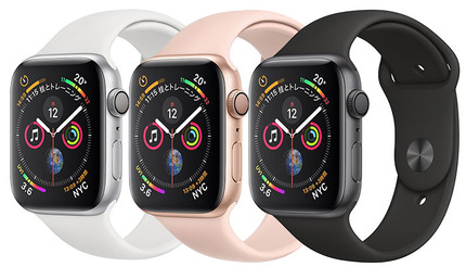 applewatch-bodycolor