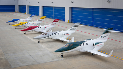 170815-HondaJet-Obtains-Brazilian-Type-Certification-678