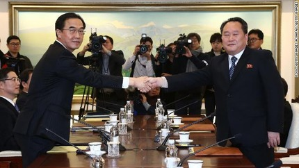 north-south-korea-talks-story-getty