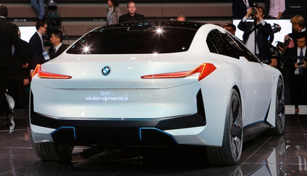 2020-BMW-I4-Release-Date-and-Price