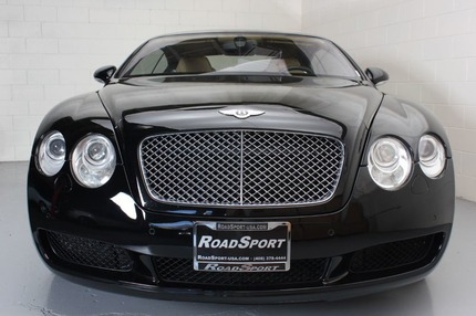 used-2005-bentley-continental-2drcoupegt-8629-18098734-11-1024
