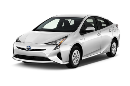 2017-toyota-prius-two-hatchback-angular-front