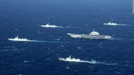 chinese-carrier-battle-group