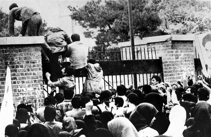 iran_anti_us_rally_anniversary_hostage_crisis_1979__10