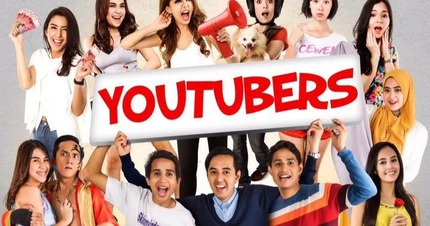 g10youtubers-the-movie-2015-poster