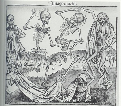 dance-of-the-dead