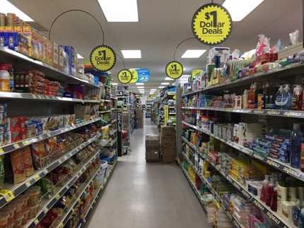 dollar-general-beats-on-earnings-and-revenue