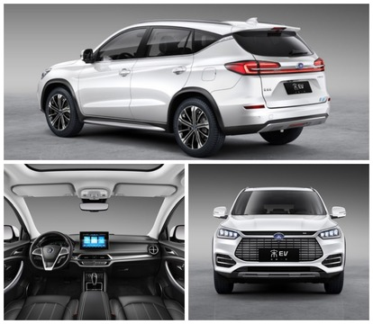 BYD-Song-EV400-Pictures