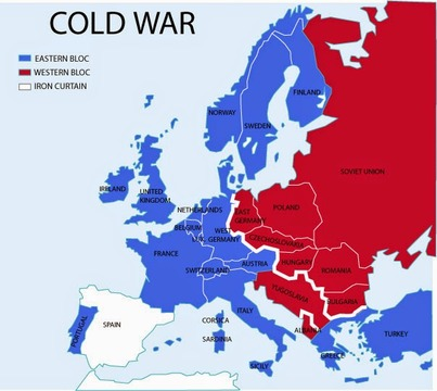 cold_war_mp