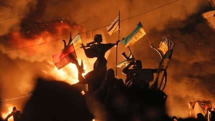 ukraine-protest-fire