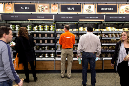 ct-amazon-go-cashierless-store-opens-20180122