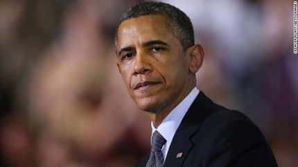 obama-serious-face-story-top
