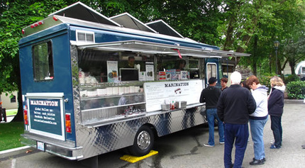 food-truck-marination-mobile-1