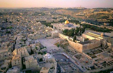 temple_mount_jerusalem
