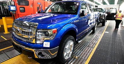 121517-Ford-F150-pickup-truck-BillPugliano2