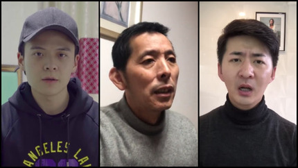 Three-disappeared-Chinese-journalists