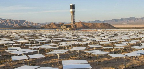 Worlds-Largest-Solar-Power-Plant-California_02