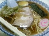 紀文-千秋麺