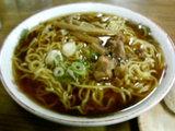 清吉-醤油