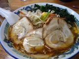 青葉-野菜