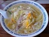 太助-太助麺