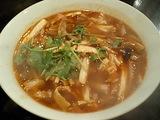 一元-酸辣湯麺