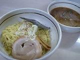 丈屋-つけ麺