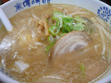 味の時計台-秋田土崎店-味噌