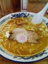 たんぽぽ-味噌