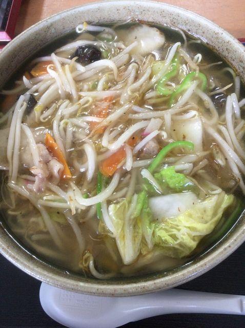 yamabuki-0002