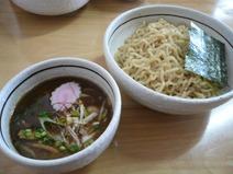 丈屋 本店-つけ麺ver.2010