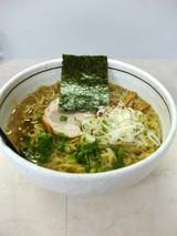 丈屋-新味醤油(大)