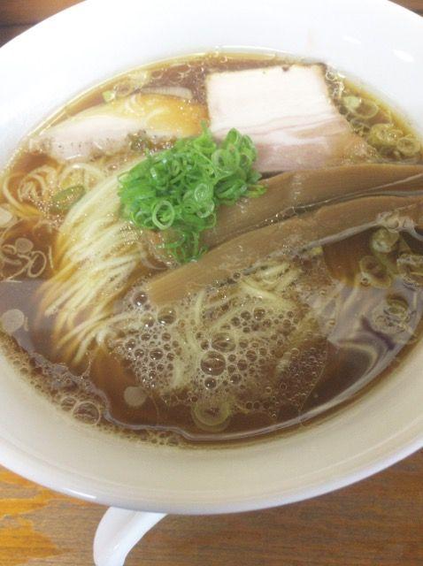 tamura-shoyu