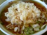 清吉-中華+天ぷら