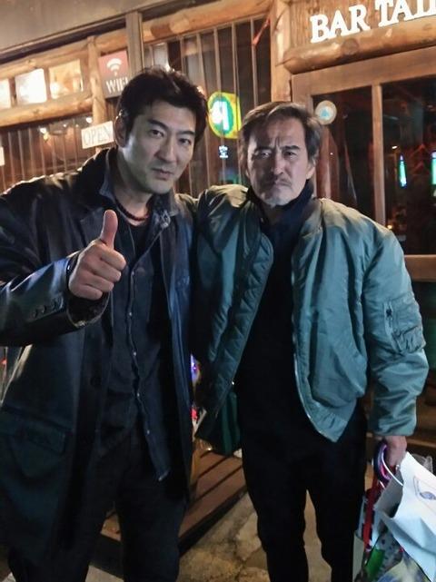 ryuji katagiri (2)