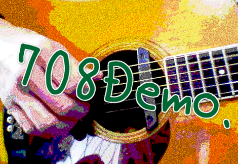 708Demo